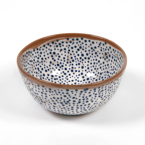 Small Constellation Bowl - Auckland Art Gallery Shop