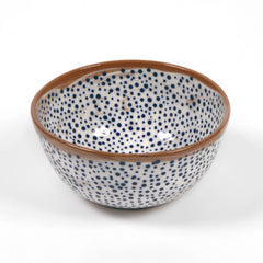 Small Constellation Bowl