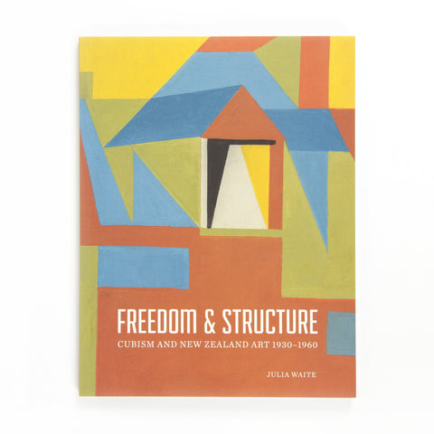 Freedom & Structure