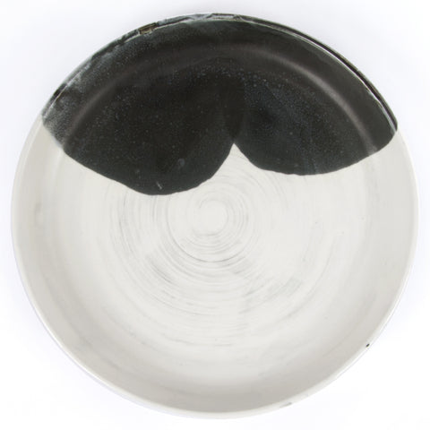 Large George Sand Studio Platter
