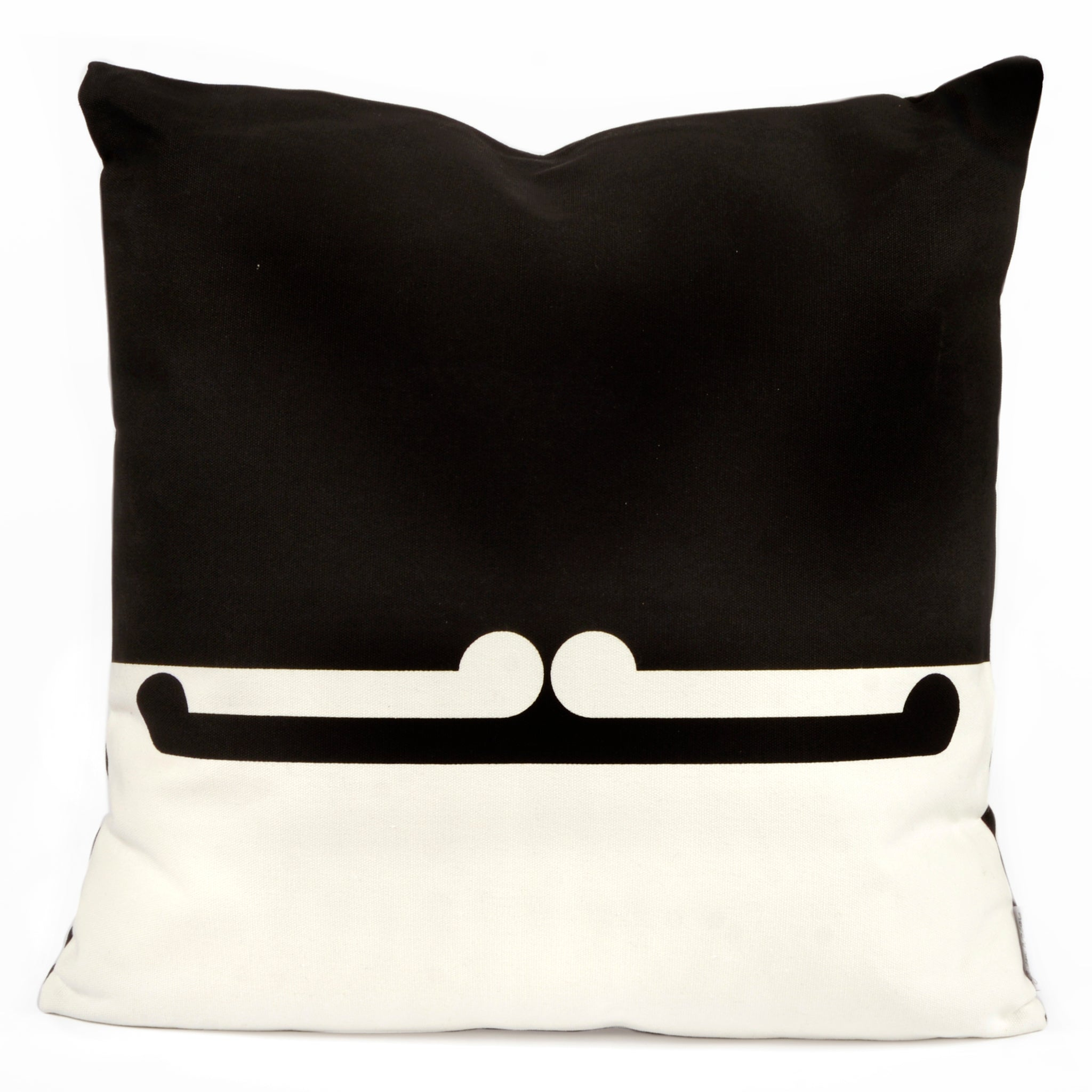 Untitled, 1973 Cushion Image