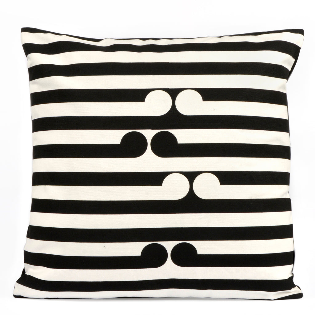 Untitled no. 1 Cushion