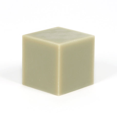 Sweet Almond and French Clay Soap Bar