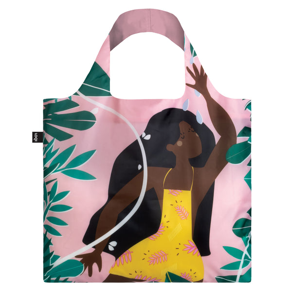 Céleste Loqi Shopper