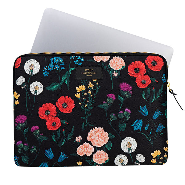 Wouf Laptop Sleeve