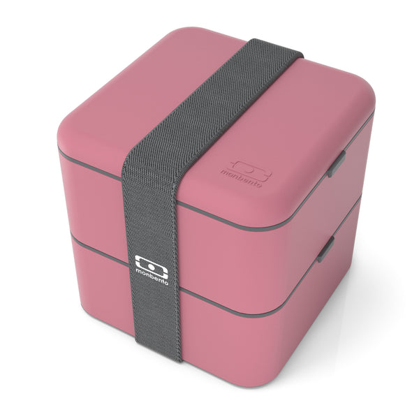 Monbento Square Lunch Box