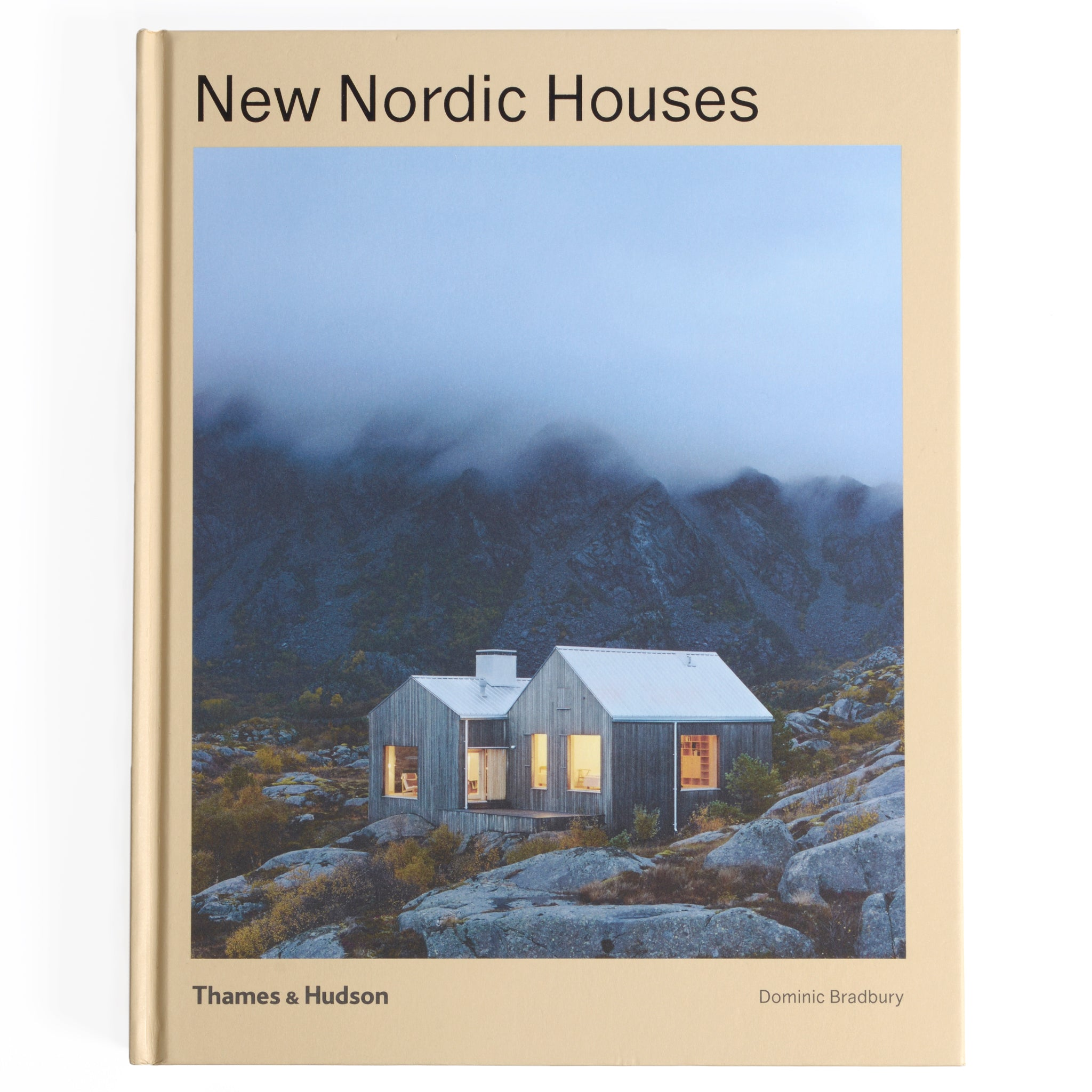 New Nordic Houses Image