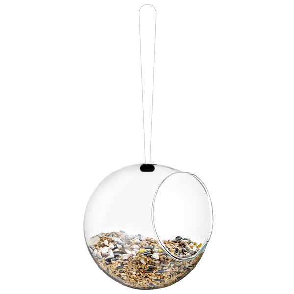 Eva Solo Mini Bird Feeders