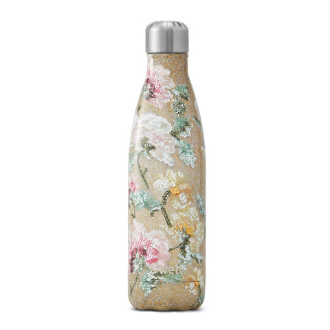 S'Well Bottle 500mL - Vintage Rose