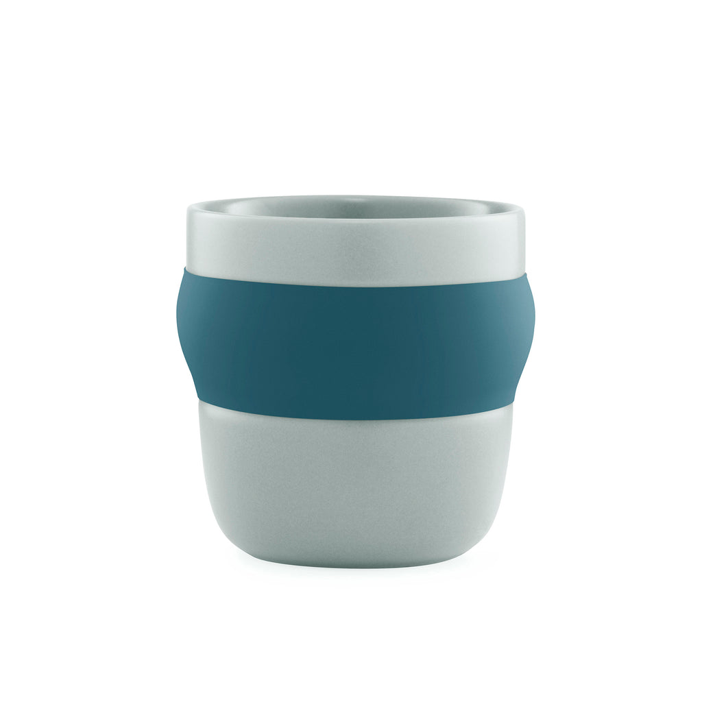 Light Blue Obi Cup