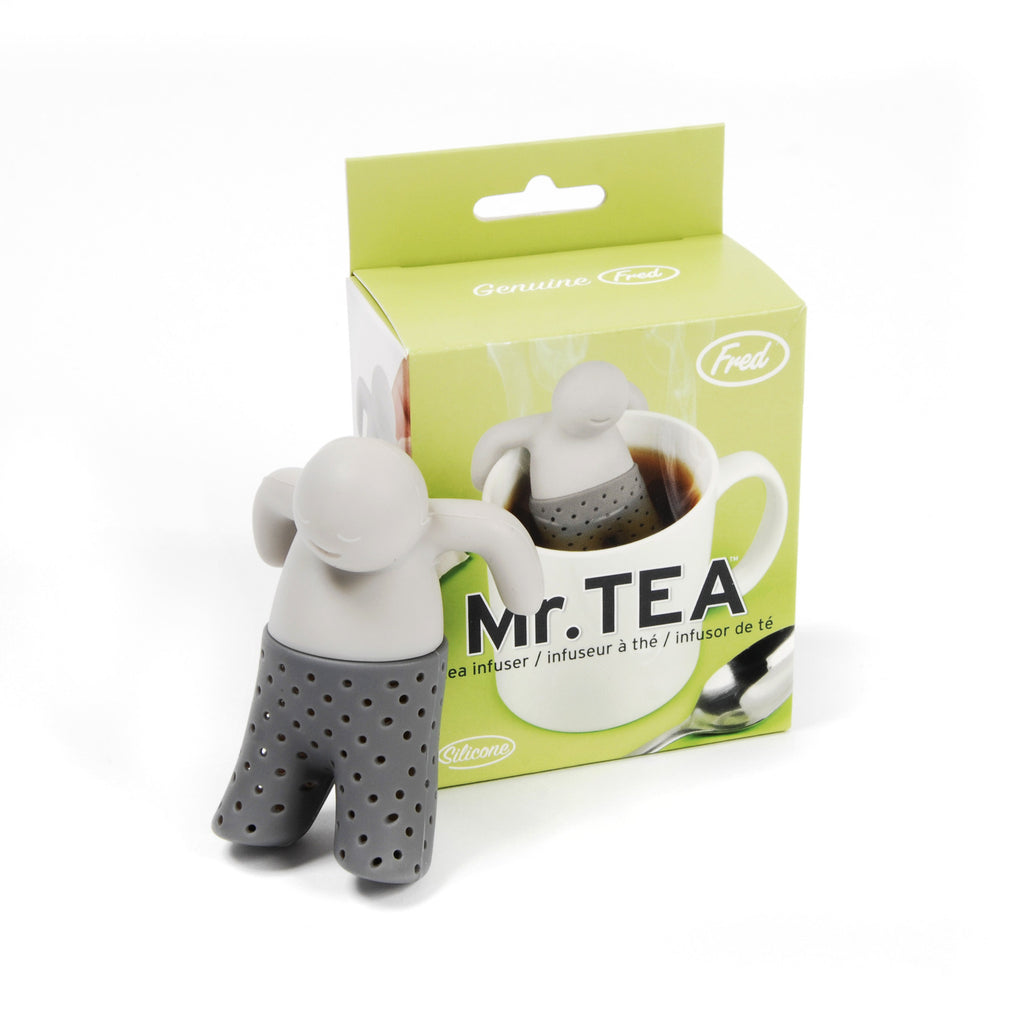 Mr Tea Infuser