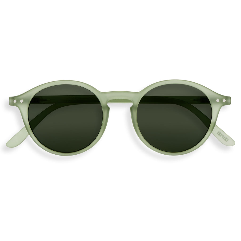 Peppermint Sunglasses Style D
