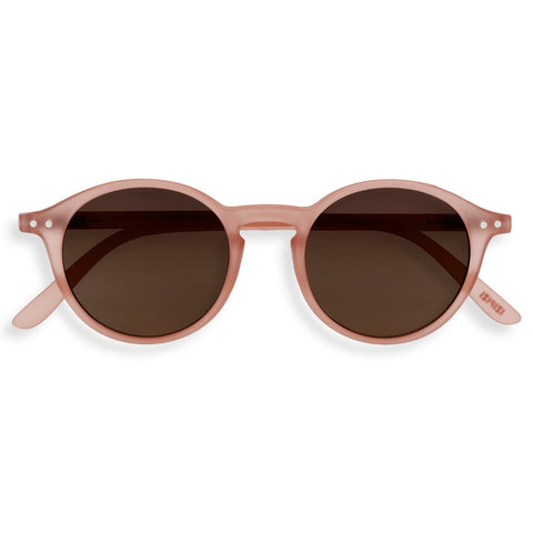 Pulp Sunglasses Style D