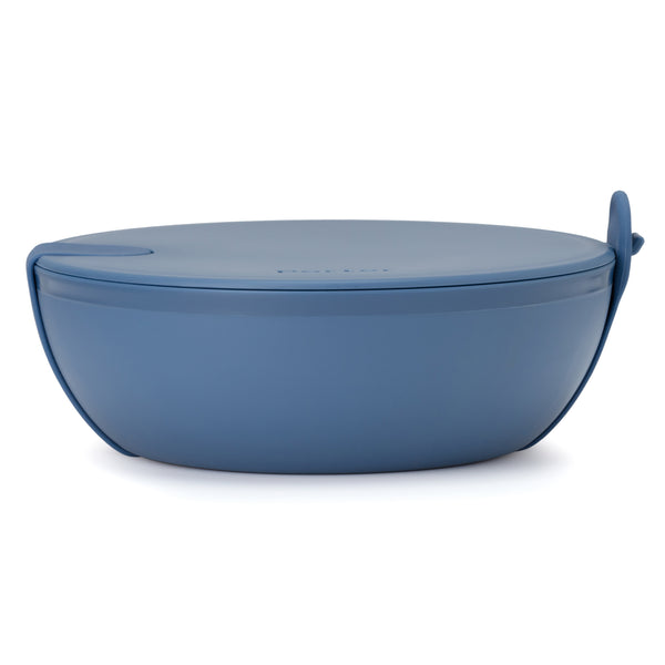 Porter Plastic Lunch Bowl