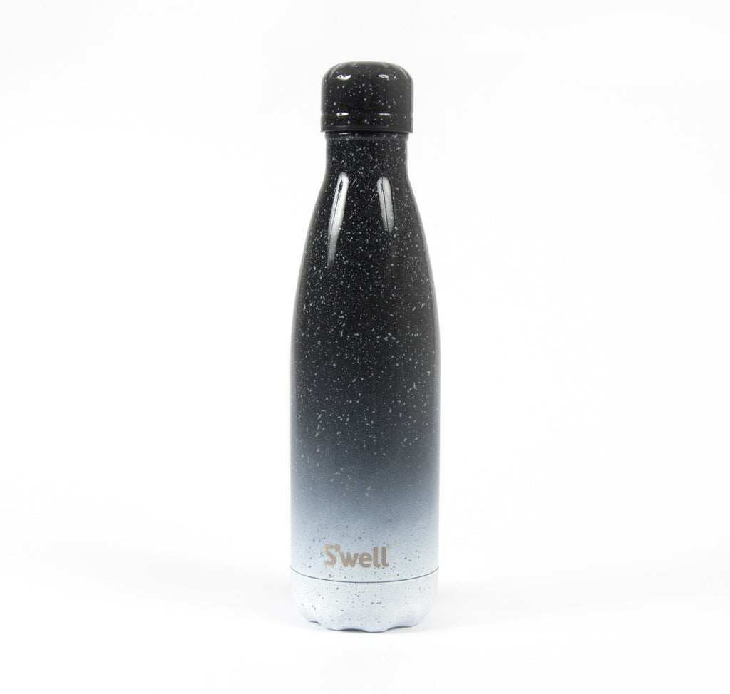 S'Well Bottle 500mL - Ombre