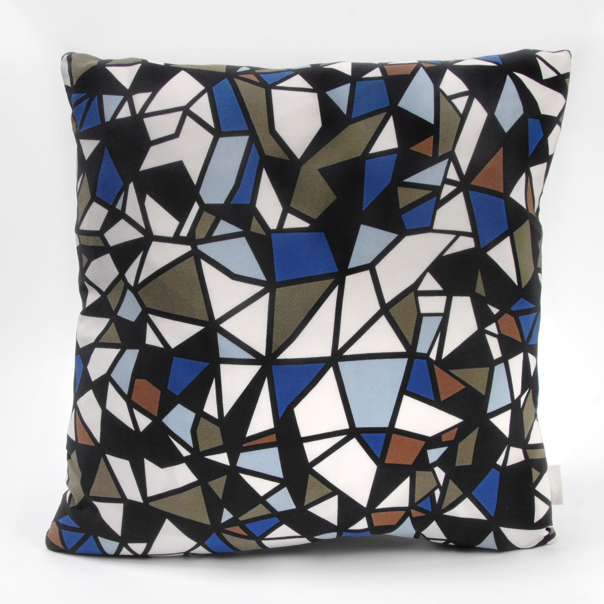 Juliette Hogan Cushion Cover Image