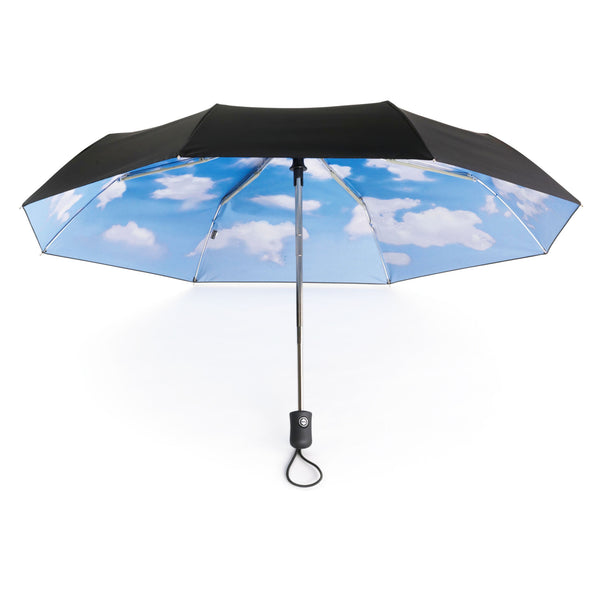 MoMA Sky Umbrella