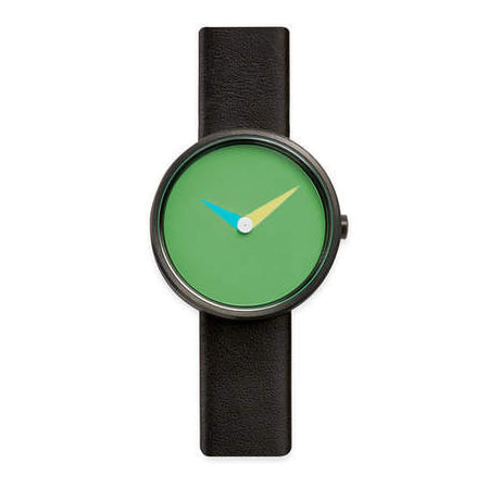 MoMA Blend Watch