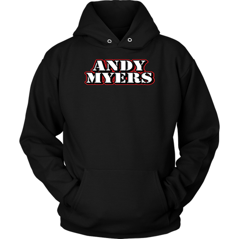 andy myers