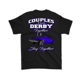 derby together