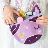 Unicorn Belt Bag
