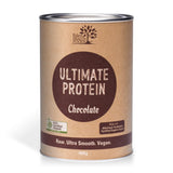 Ultimate Protein (Chocolate)