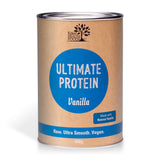Ultimate Protein (Vanilla)