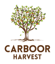 Carboor Harvest