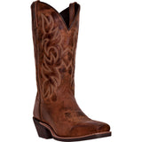 LAREO MEN'S BREAKOUT BOOT #68354