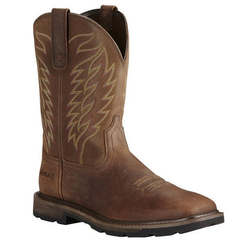bed53476b38 MEN'S WORK BOOTS – Tagged