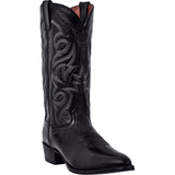 DAN POST MEN'S MILWAUKEE BOOT #DP2110R