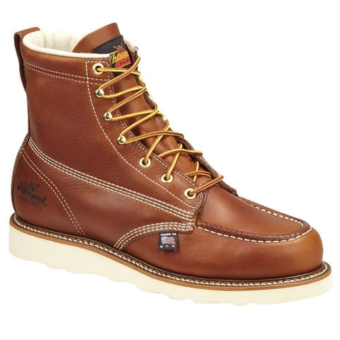 52d24a329d3 MEN'S WORK BOOTS – Tagged