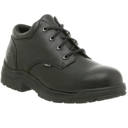 TIMBERLAND PRO® MEN'S TITAN® ALLOY TOE WORK SHOES #40044