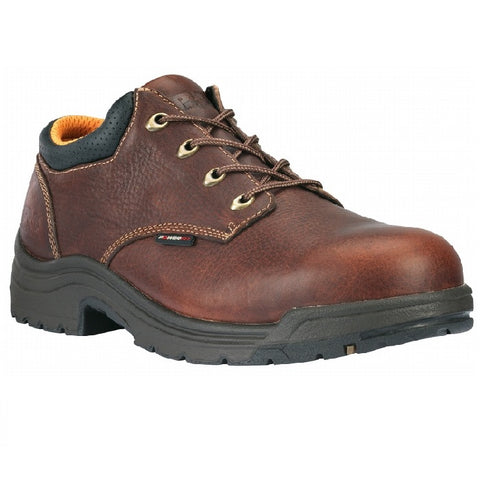 TIMBERLAND PRO® MEN'S TITAN® ALLOY TOE WORK SHOES #47028