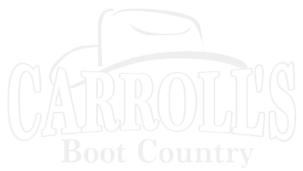 Carroll's Boot Country