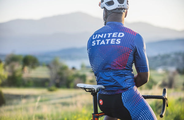 USA Kits for Men & Women