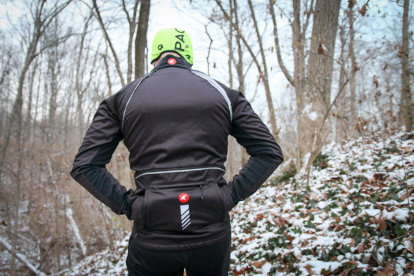 Cold Weather Clothing Roundup Pt. 4: Pactimo Warms up Before, During and After the Ride