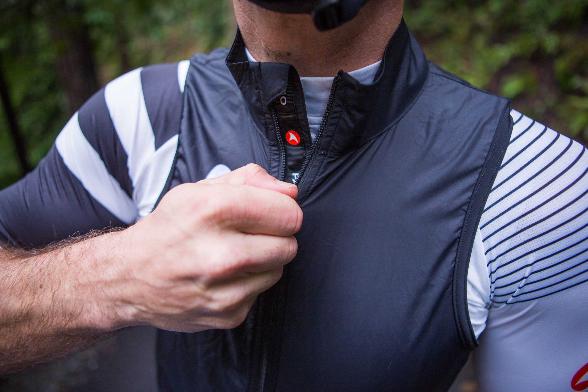 Staying Comfortable in the Elements with Pactimo's new Ascent, Stratos, and Divide Pieces