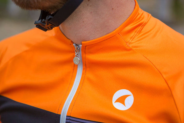 Tips for Choosing a Cycling Jersey