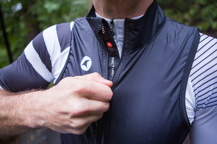 Win $500 in Cycling Clothing
