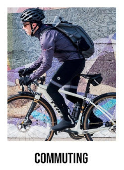 Win $750 in Cycling Clothing