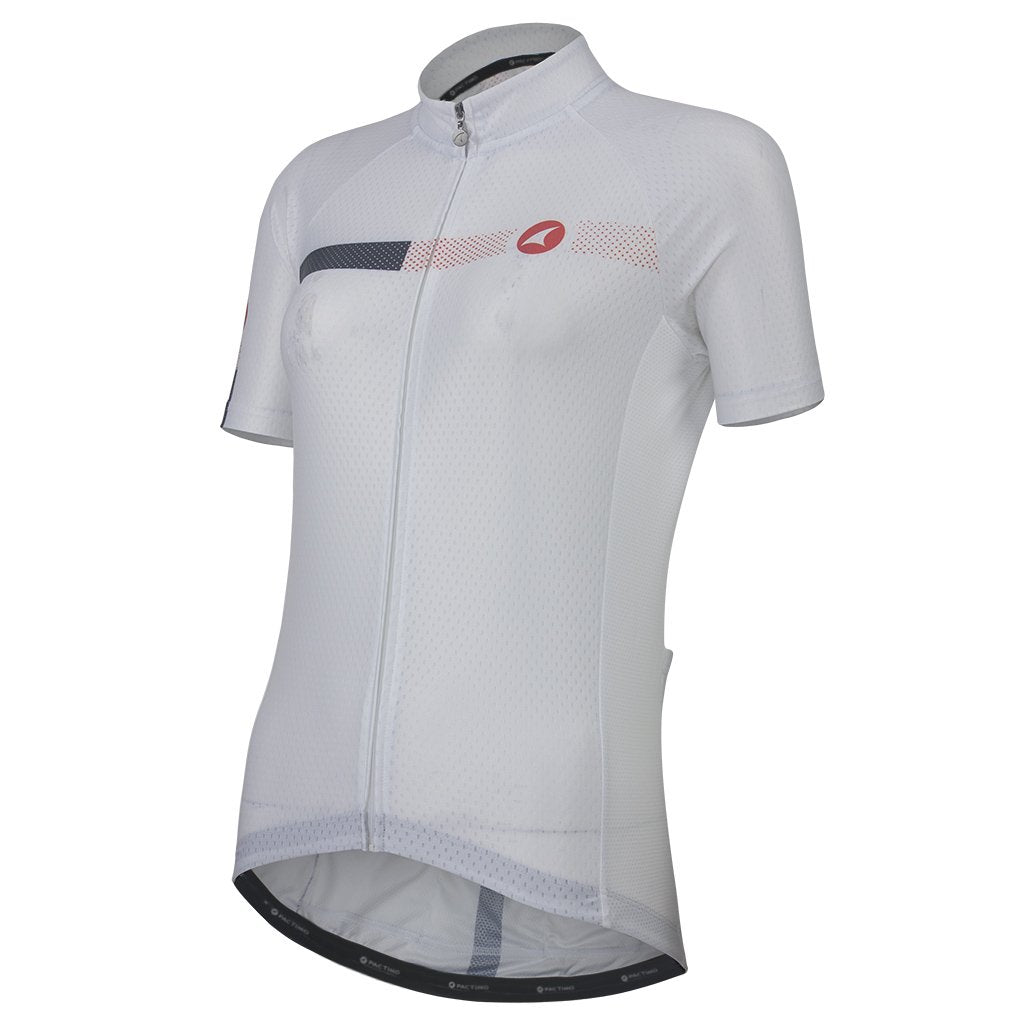Ascent Racerback Cycling Jersey