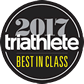 Triathlete Best in Class Jersey