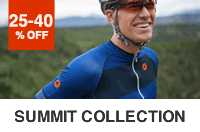 Summit Collection