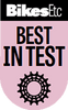 Bikes, Etc Best in Test