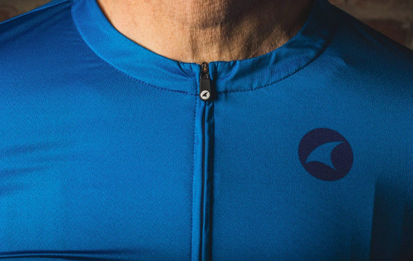 Summit Aero Cycling Jersey