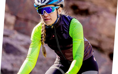 Black Friday Sale - Cool Weather Cycling Clothing
