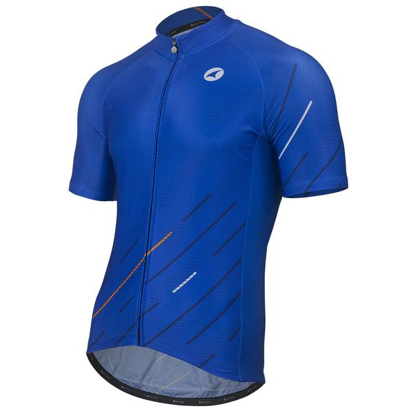 Ascent Cycling Jersey