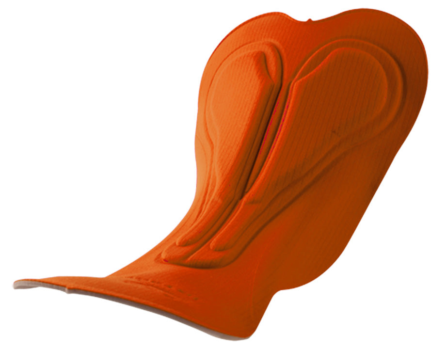 Men's Ascent Chamois