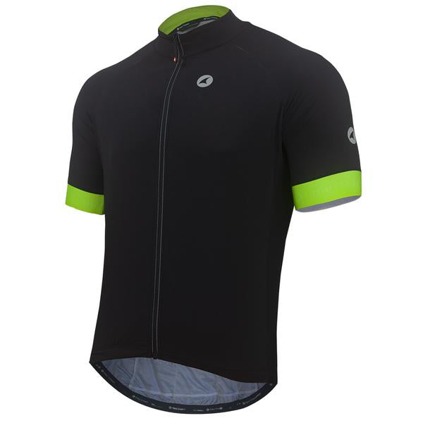 Ascent Aero Cycling Jersey